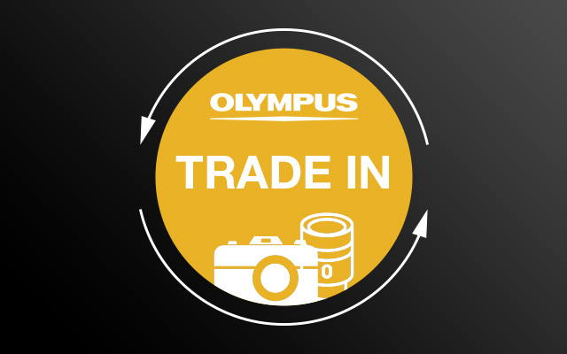 Olympus-Trade-In-Promotion-640x400px